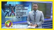 Windies Lose 5-0 to England: September 30 2020 4