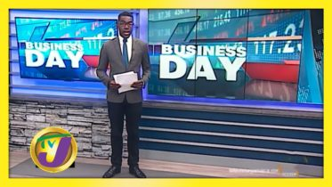 TVJ Business Day - October 12 2020 6