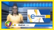 TVJ Entertainment Prime - September 30 2020 5