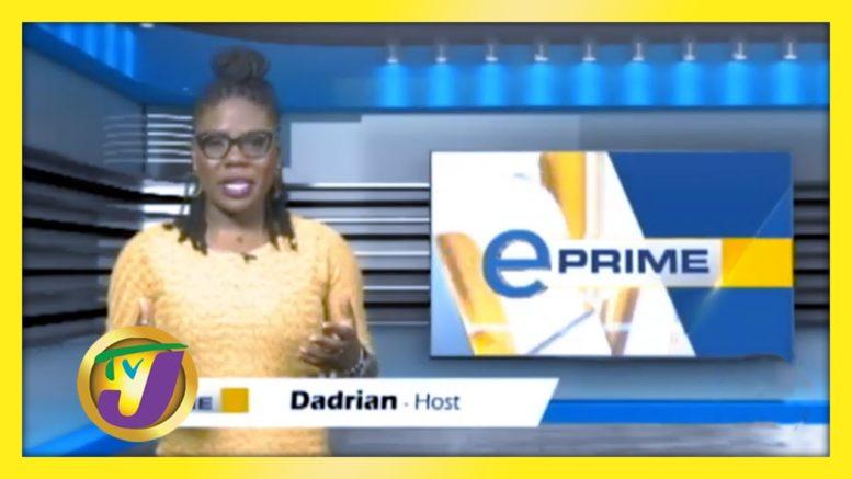 TVJ Entertainment Prime - September 30 2020 1