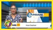 TVJ Entertainment Prime - October 12 2020 4