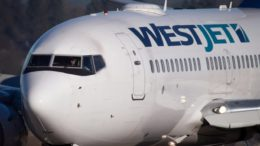Atlantic Bubble making flights 'unsustainable' for WestJet, airline cutting flights 4