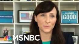 Three Congressional Races That Could Help Sway The Election   Morning Joe   MSNBC 7