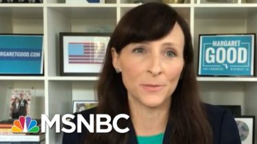 Three Congressional Races That Could Help Sway The Election | Morning Joe | MSNBC 6