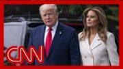President Trump and Melania Trump test positive for Covid-19 5