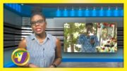 TVJ Entertainment Prime - October 13 2020 3