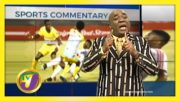 TVJ Sports Commentary - October 13 2020 4