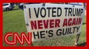 Why these lifelong Florida Republicans are proudly voting for Biden 3