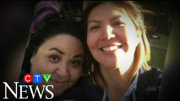 Indigenous Circle: Sisters making waves in film world 3