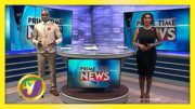 TVJ News: Headlines - October 14 2020 3