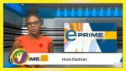 TVJ Entertainment Prime - October 14 2020 3