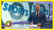 TVJ Sports News: Headlines - October 14 2020 2