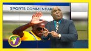 TVJ Sports Commentary - October 14 2020 4