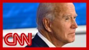 Biden attempts to clean up Supreme Court expansion answer 5