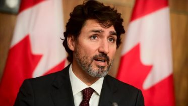 'All seniors need to be protected': Trudeau on Red Cross in care homes 6