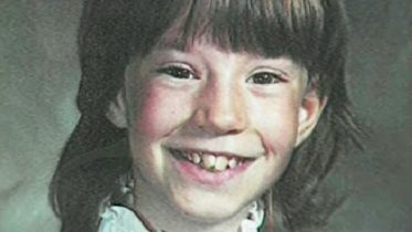 Christine Jessop's killer identified 36 years later 6