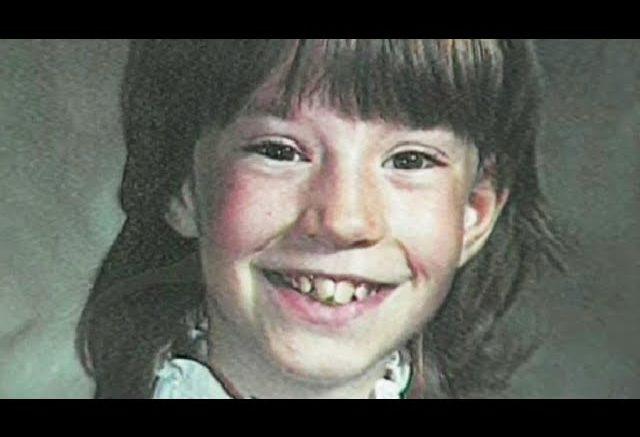 Christine Jessop's killer identified 36 years later 1