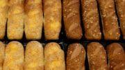 Subway bread isn't bread: Irish court 2