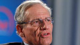 Bob Woodward calls Trump's COVID-19 response 'presidential negligence' 4
