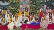 Paul Saltzman shares what it was like 'Meeting the Beatles in India' 5