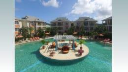 Bay Gardens Brightens Black Friday with Sunny Offers - Nov 27