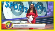 TVJ Sports News: Headlines - November 12 2020 5