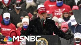 Which Candidate Is Likely To Take Florida? | Morning Joe | MSNBC 9