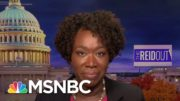 Reid: 'Trump Is Going For The Biggest Lie Of All, That He Won The Election' | The ReidOut | MSNBC 3