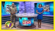 TVJ News: Headlines - November 13 2020 5