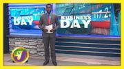 TVJ Business Day - November 13 2020 2
