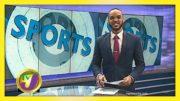 TVJ Sports News: Headlines - November 13 2020 3