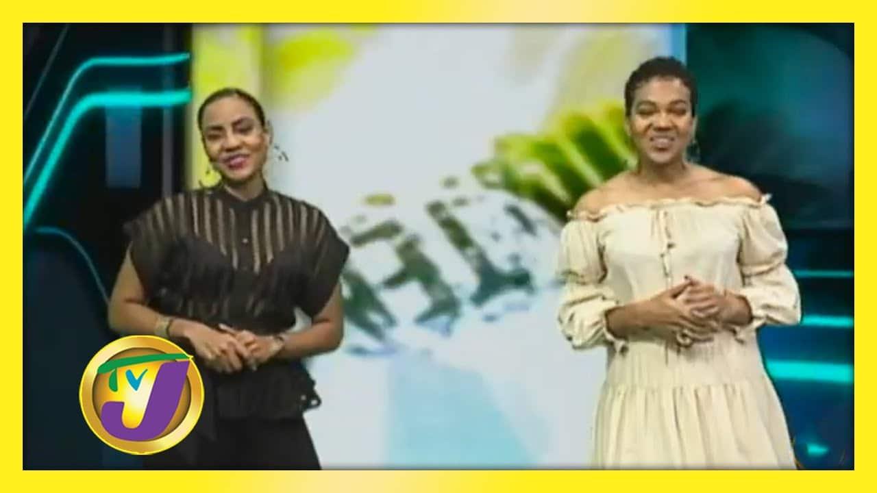 TVJ Intense 5 - November 14 2020 1