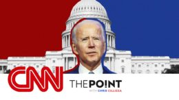 Why a Republican-led Senate might not be *such* a bad thing for Joe Biden 3
