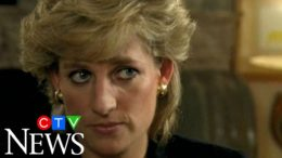 BBC launch probe into 1995 interview with Princess Diana 7