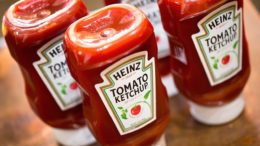Heinz Ketchup production returning to Canada 4