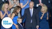 Joe Biden's family: Here's what we know about America's next first family | USA TODAY 5