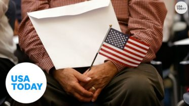 US naturalization test: Can you pass the test to become a US citizen? | USA TODAY 2