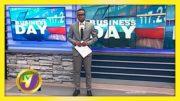 TVJ Business Day - November 16 2020 2