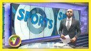 TVJ Sports News: Headlines - November 16 2020 5