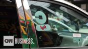 For Uber and Lyft, Prop 22 is just the beginning 3