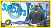 TVJ Sports News: Headlines - November 17 2020 2