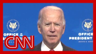 See Biden's reaction when asked if he will shut down country 10