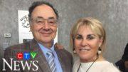The Toronto Star's Kevin Donovan on new info in Sherman case 5