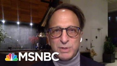Andrew Weissman: In Court You Need Facts & You Need The Law, & Trump Has Neither | Deadline | MSNBC 6