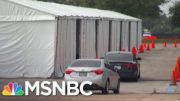 Chris: Judge's Ruling Makes It 'Exceedingly Clear' Drive-Thru Ballots Are Valid | The Last Word 2