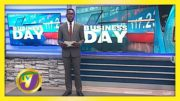 TVJ Business Day - November 18 2020 3