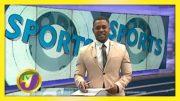 TVJ Sports News: Headlines - November 18 2020 5