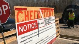 Socio-economic disparities exacerbating pandemic among First Nations 2