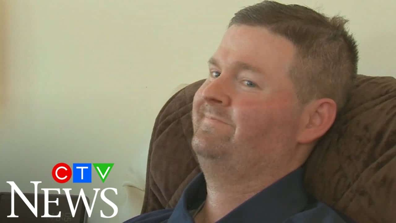 Ice Bucket Challenge co-founder Pat Quinn dies at 37 8