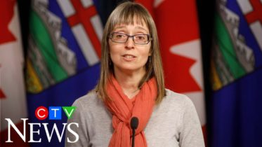 Swamped by COVID-19 cases, Alberta forced to suspend contact tracing 6